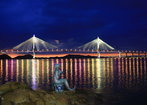 Mokpo Bridge